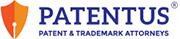 patentus-180